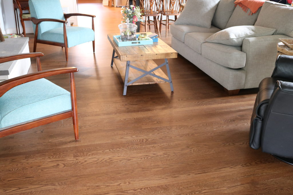 Nashville Hardwood Floor Services Perkins Hardwood Flooring